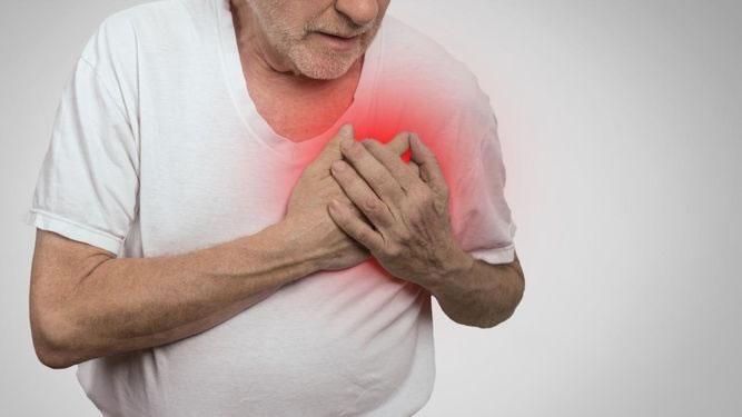 La angioplastia primaria reduce a la mitad la mortalidad por infarto de miocardio