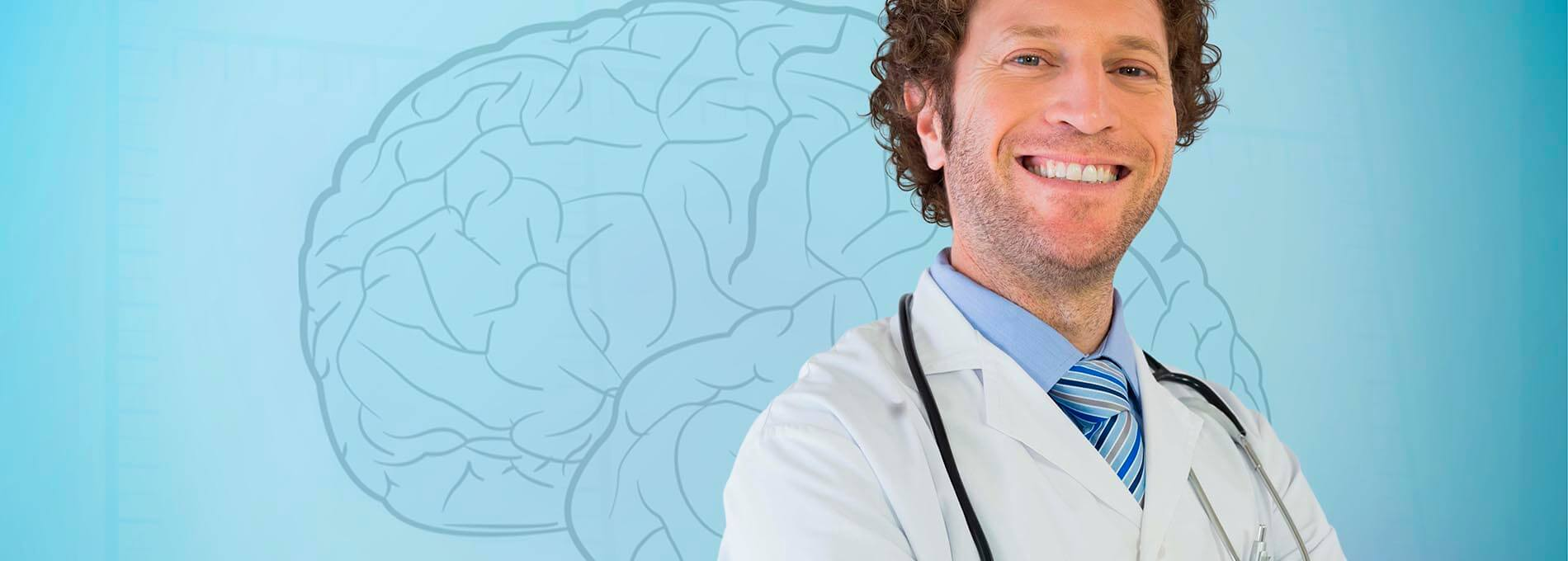 Línea Neurológica