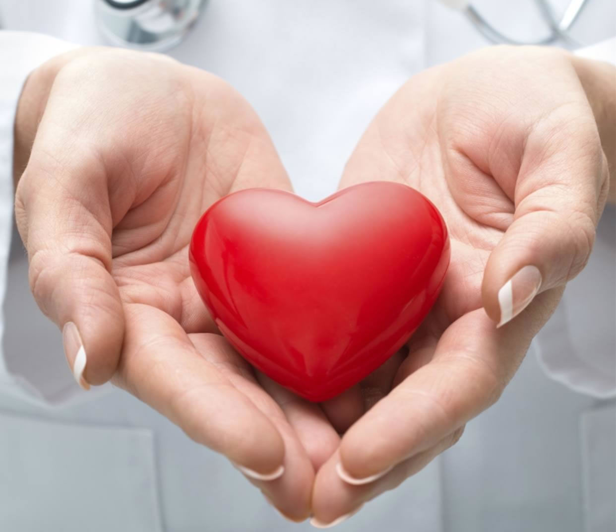 Médicos debatieron nuevas herramientas en cardiología para los pacientes